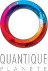 Nutrition quantique