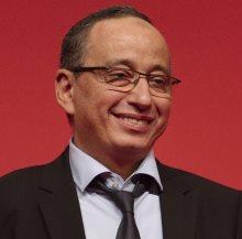 Adnane Remmal