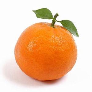 mandarine_rouge_300-300