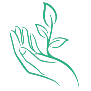 Logo Green Nature